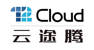 T2 Cloud_big_logo