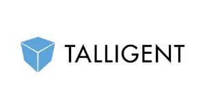 Talligent_big_logo