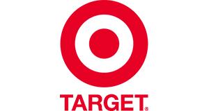 Target_big_logo