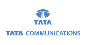 Tata Communications_big_logo