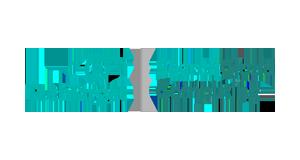 TechTarget_big_logo
