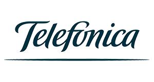 Telefónica_big_logo
