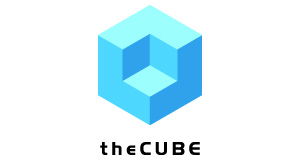 The Cube_big_logo