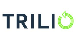 TrilioData_big_logo