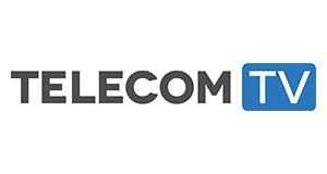 TelecomTV_big_logo