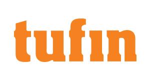 Tufin_big_logo