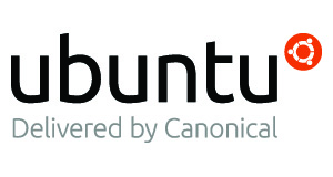 Canonical_large_logo