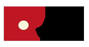 VanillaStack_big_logo