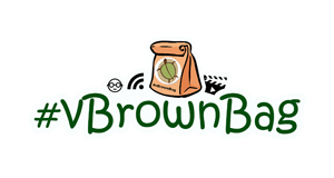 vBrownBag_big_logo