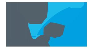 VEXXHOST, Inc._big_logo