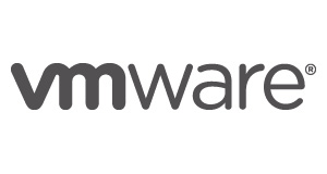 VMware_large_logo