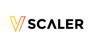 vScaler Ltd._big_logo