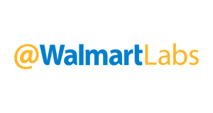 Walmart Labs_big_logo