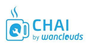Wanclouds_big_logo