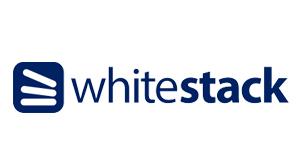 whitestack lg