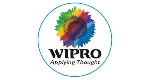 wipro lg