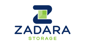 Zadara Storage_big_logo