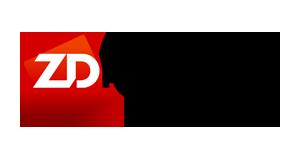 ZDNet Japan_big_logo