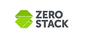ZeroStack_big_logo