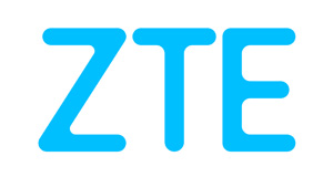 ZTE Corporation_big_logo