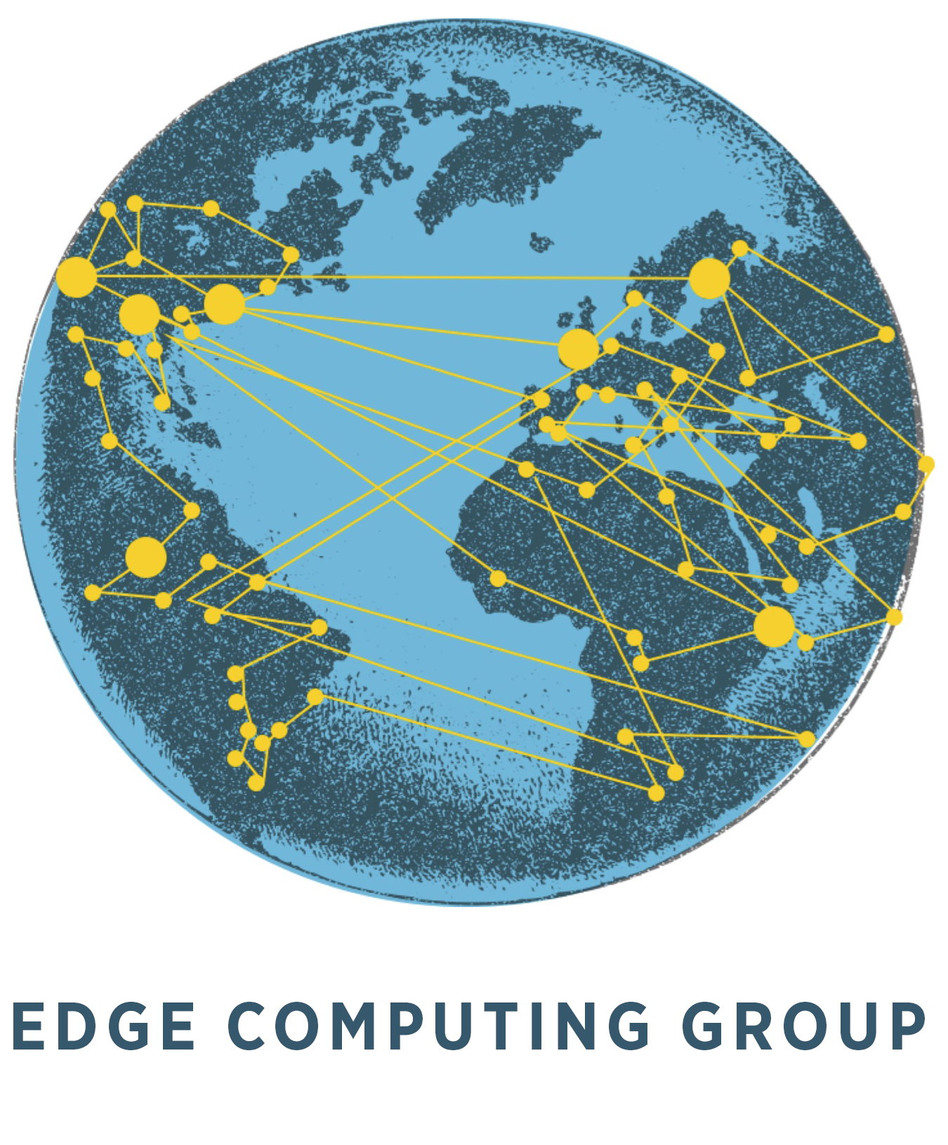 Edge Working Group