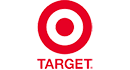Target Uses OpenStack