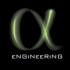 Logo-AlphaEngineeringResize.png
