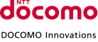 DOCOMO Innovations, Inc