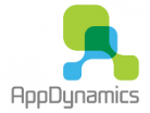 AppDynamics, Inc.