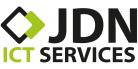 JDN ICT Services BV