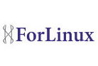 ForLinux Limited