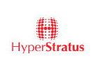 HyperStratus