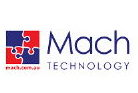 Mach Technology