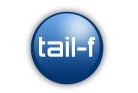 Tail-f Systems