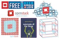 OpenStackStickerSheetThumbnail