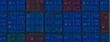 containers sm