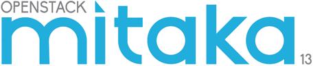 openstack mitaka logo sm2 1