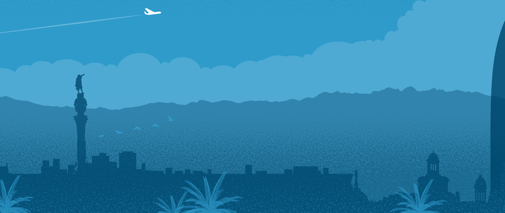 Barcelona homepage3