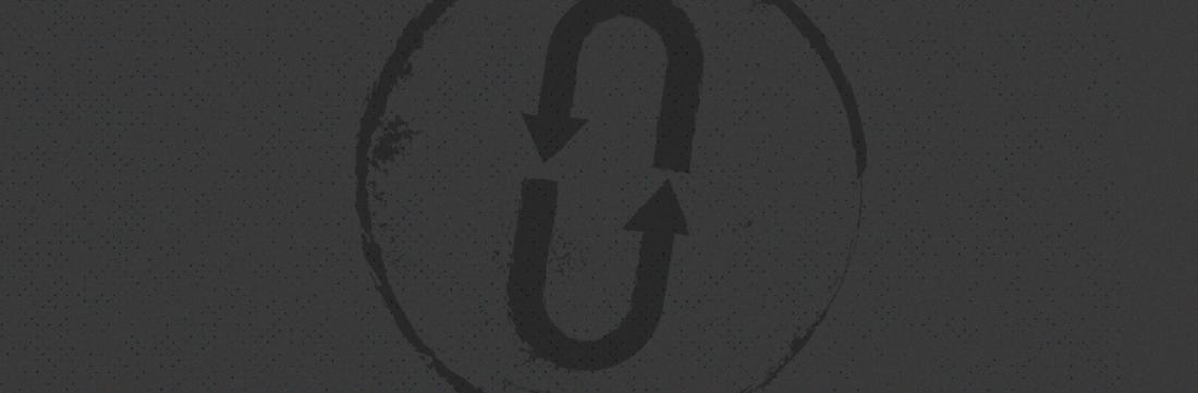 news 1 grey openstack