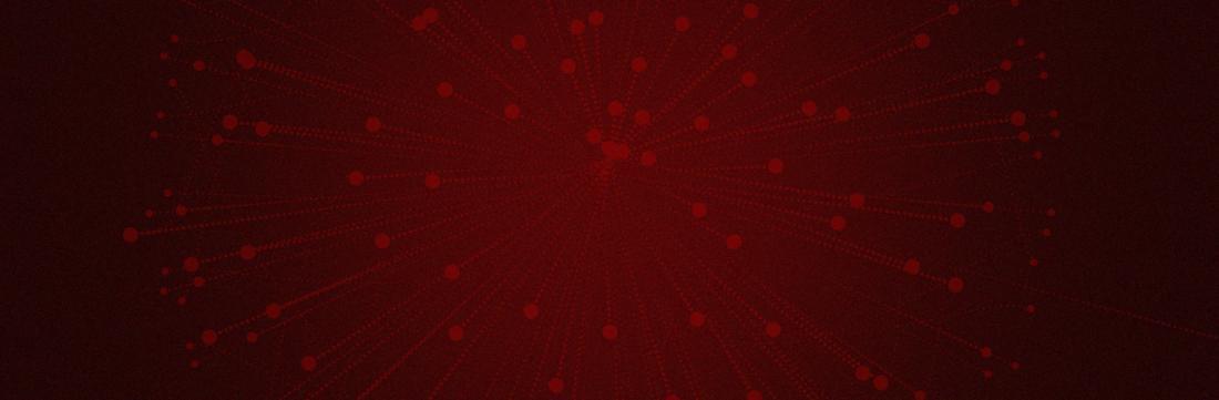 news 2 red starburst