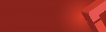 OpenStack 1138x350