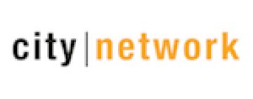 City Network Logo