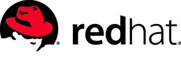 Logo RH CMYK Default