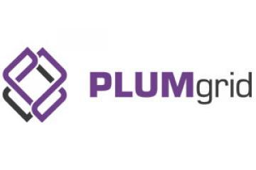 PLUMgrid 300x5