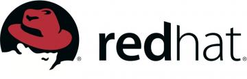 Red Hat logo2