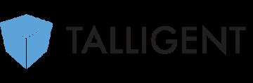 Talligent Logo