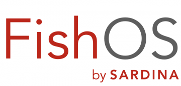 fishos by sardina logo.001