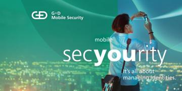 gd mobile security 2