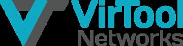 header logo stacked2