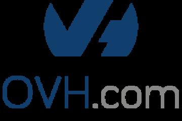 logo ovh 72DPI